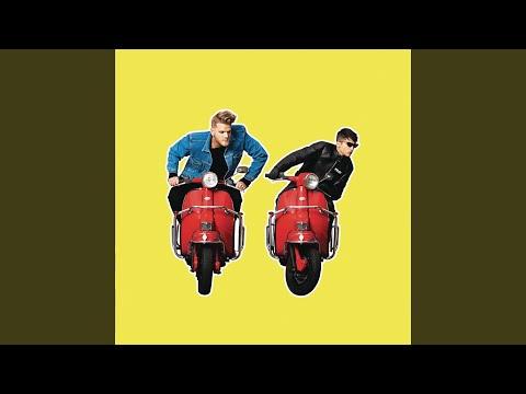 Future Friends (Brian Robert Jones Choir Remix)