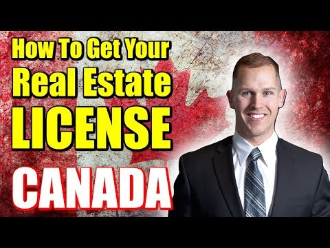 how-to-get-your-real-estate-license-&-become-a-real-estate-agent-in-canada