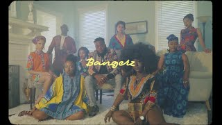 Bangerz - Body feat. Atozzio & Bigerboy (Official Music Video)