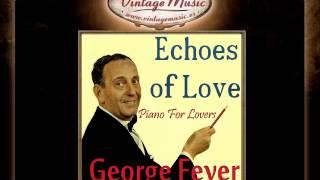 George Feyer -- Lara