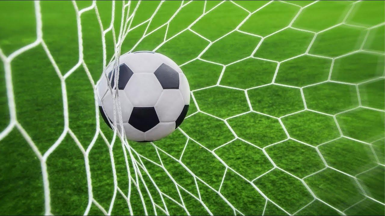 футбол фото красивые