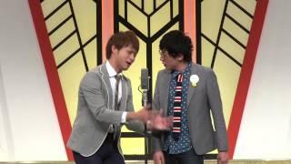 【コンビ】 ヘンダーソン 2008年8月結成 【個人名】 子安裕樹 中村浩士 ...