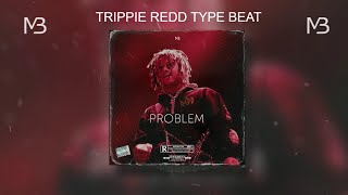 "FREE Trippie Redd type beat ""Problem"" 2019 Rap Instrumental Trap club banger 808 Beats Resimi"