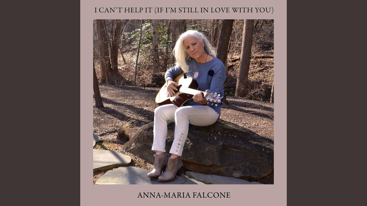 Download I Can't Help It (If I'm Still in Love with You)