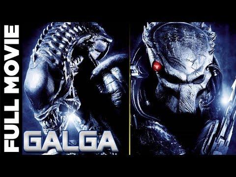 Galga (1965) |  Full Hindi Dubbed Movie | Hollywood Action Movies Hindi Dubbed | Cinecurry