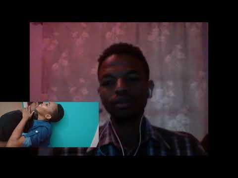 BCBobby Mapesa Calvo Mistari X H art the Band  MURDERER OFFICIAL VIDEO1 2