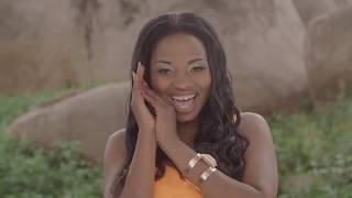 Video Serena Bata Olubabu Official Music Video download MP3, 3GP, MP4, WEBM, AVI, FLV Oktober 2018