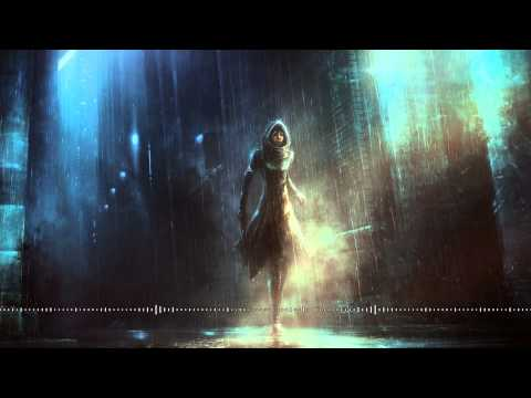 Most Epic Drumstep - RoughMath - The Rain
