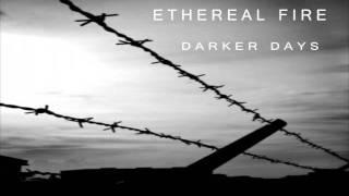 Darker Days - Emotional Piano Trance 2010