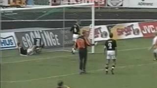 1999.Kalmar-AIK.1-3