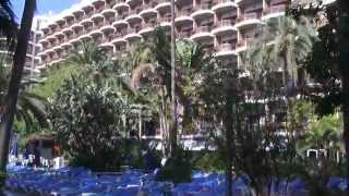 Barcelo Margaritas, Gran Canaria | Corendon