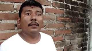 Policia municipal de Cihuatlán exige respeto a sus derechos