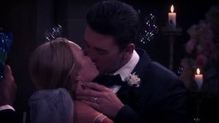 Chad/Abby: All of Me