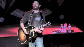 Download Cory Taylor: Trees, 11.18.11 MP3 song and Music Video