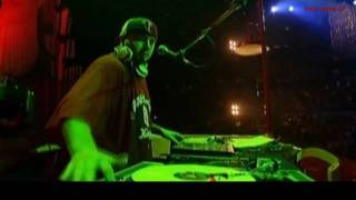 Eminem feat. Proof - Without Me ( Live At Anger Management Tour 2002 )
