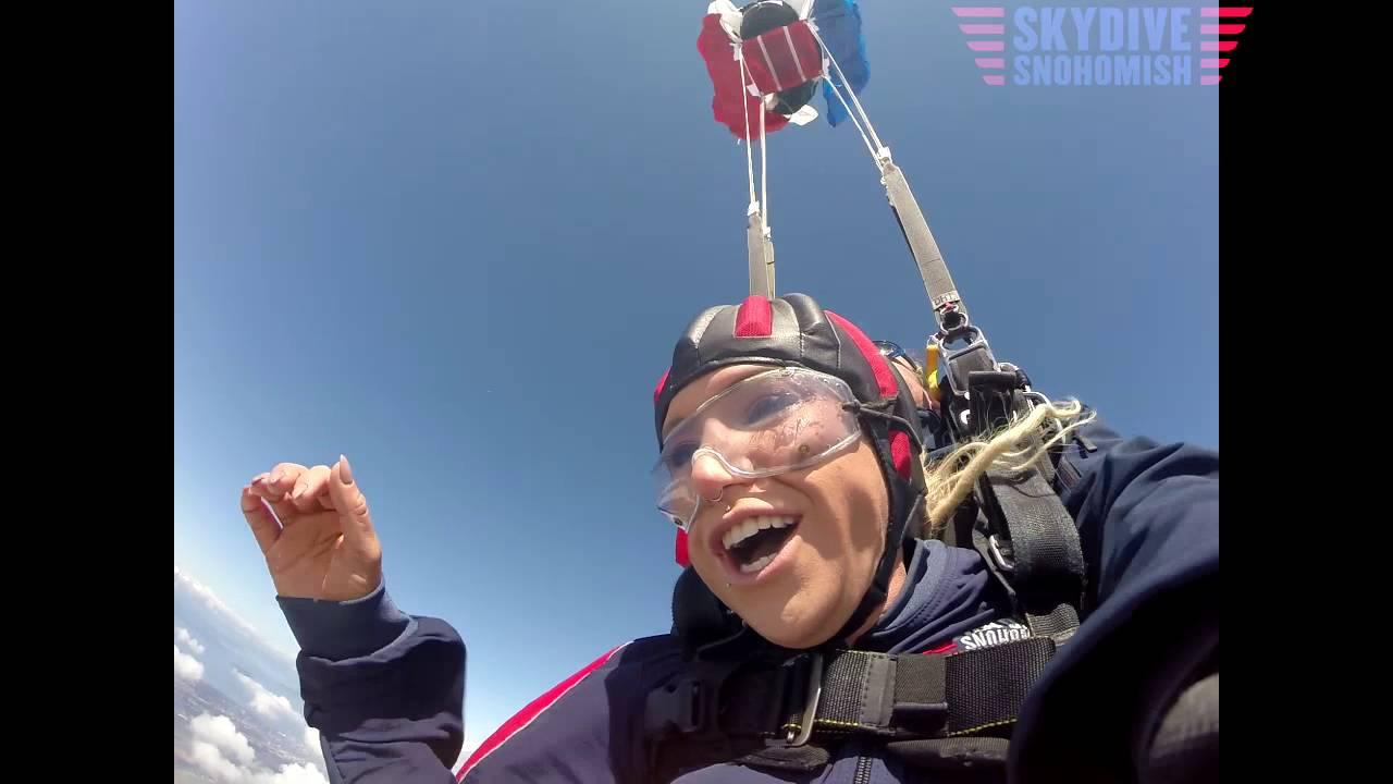 skydivers társkereső oldal
