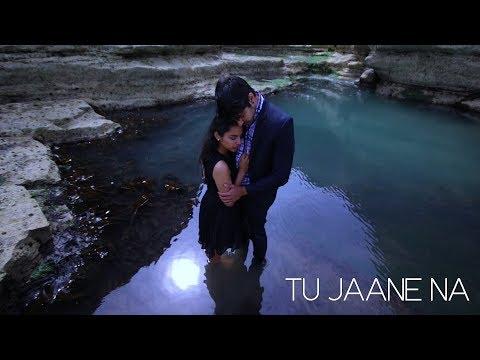 Tu Jaane Na  Ajab Prem Ki Ghazab Kahani  Full   @RanbirKapoor @KatrinaKaif @AtifAslam