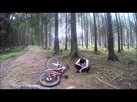 Rokycany - Kozel na kole HD