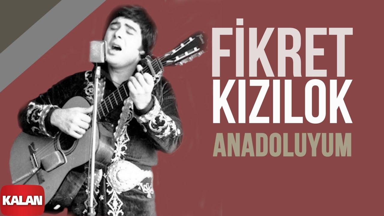 fikret-kizilok-anadoluyum-gun-ola-devran-done-c-1999-kalan-muzik-kalan-muzik