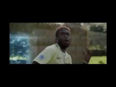 Playboi Carti - Whole Lotta Neon (feat. Lil Uzi Vert) *CDQ*