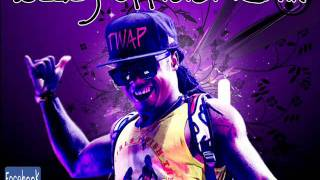 Lil Wayne - This Is My Life (Snippet) **NEW 2012**