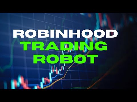 robinhood-automated-swing-trading-bot-setup-guide-(works-for-small-accounts)