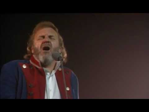 Bring Him Home Colm Wilkinson Les Miserables 10th Anniversary