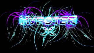 """Hypster feat. K Swiff & Sally Garozzo """"I Know What U Want"""" (Plasmapool Records) *Official HD*"""