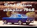Falcon Olimpico 68