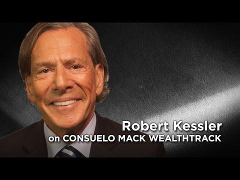 Kessler: Contrarian Treasures