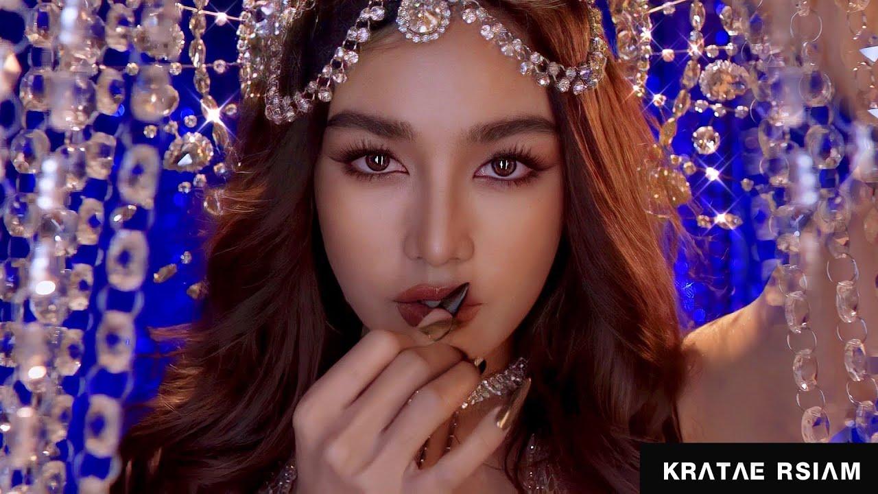 เพลงไทยใหม่เพราะๆ มันๆ 1/3/2021 | เพลงเพราะๆ