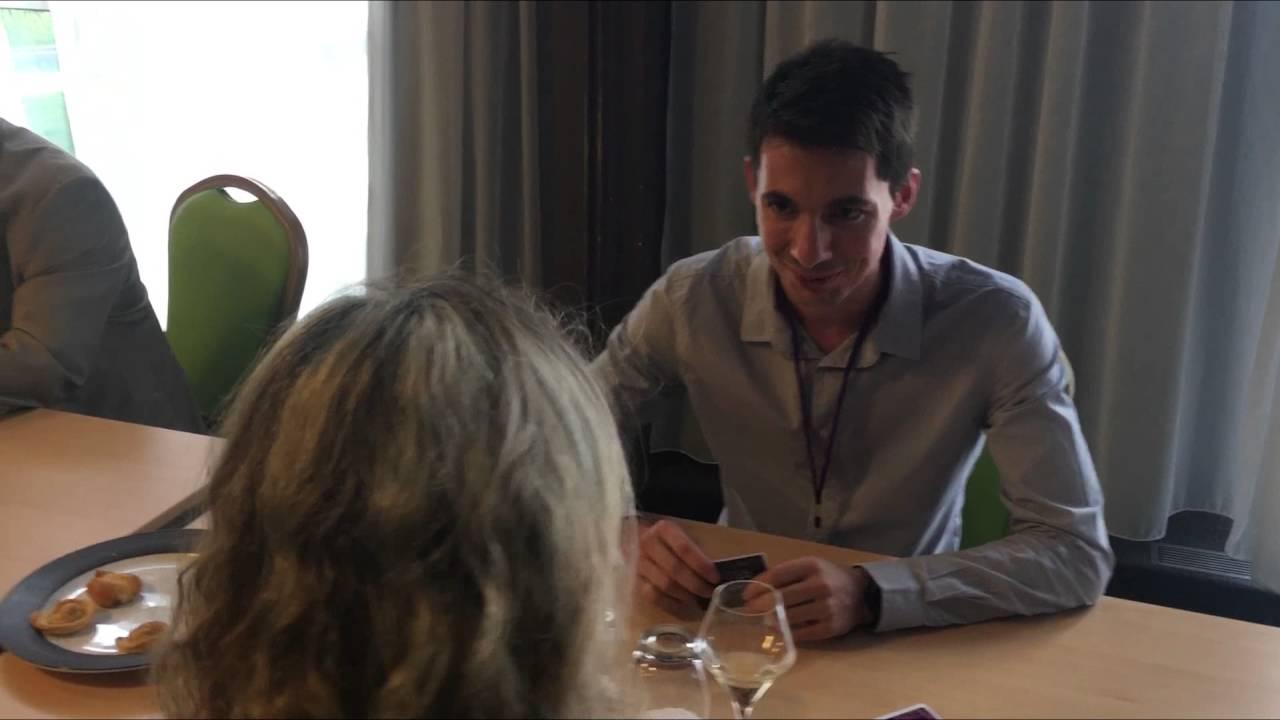 video rencontre gay à Chalon-sur-Saône