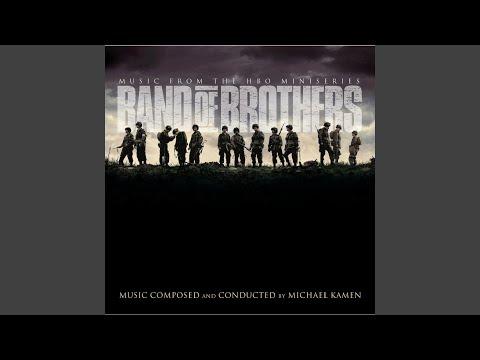 String Quartet in Csharp minor, Op 131 Instrumental