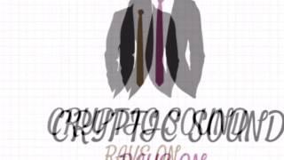 CRYPTIC SOUND - FEELIN DAFT (BASSLINE)