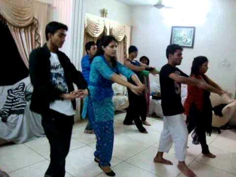 YYALLSOO boys practis GAL mithi mithi bol remix(RoM@N,PIa$H,OpU,ReDw@n,FaRAha,keA)