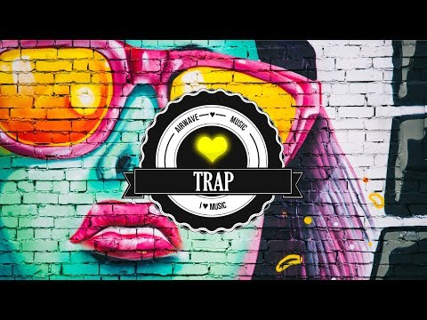 The Chainsmokers  Wake Up Alone TELYKast Remix feat Jhené Aiko