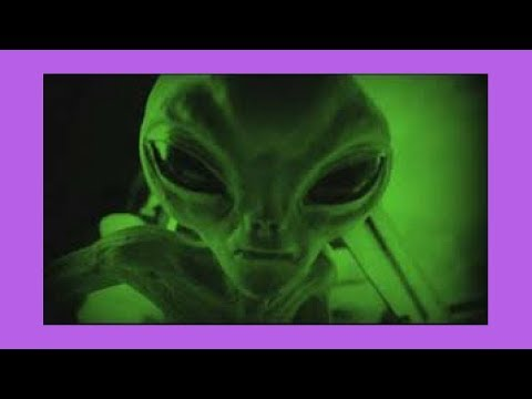 Alien Agenda and ET deception | Disclosure by Earth's Allies