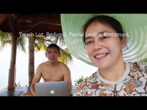 vlog-trading-&-traveling-to-bali---www.belajarforex.biz