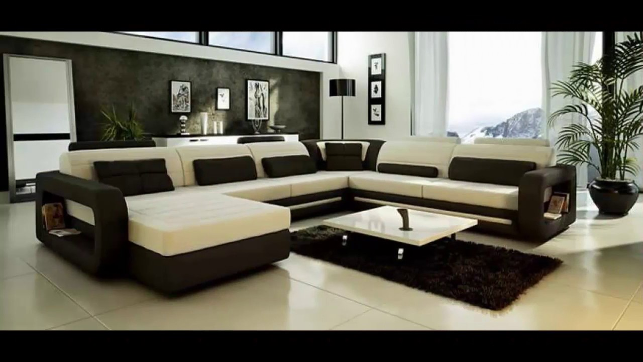Sofa Sets Design sofa set designs 2017 - youtube