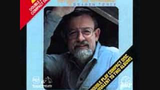 Halfway Up the Mountain - Roger Whittaker