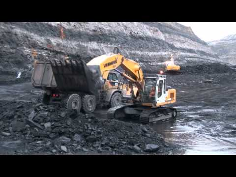blasting principles for open pit mining pdf