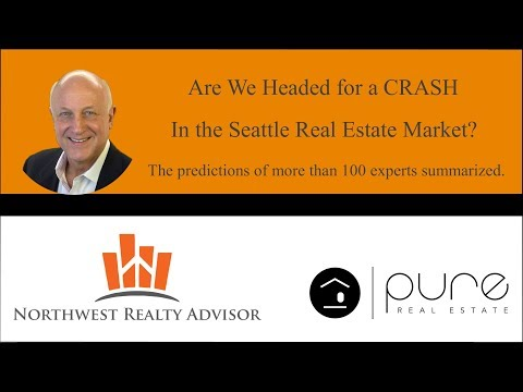 are-we-headed-for-a-crash-in-the-seattle-real-estate-market?