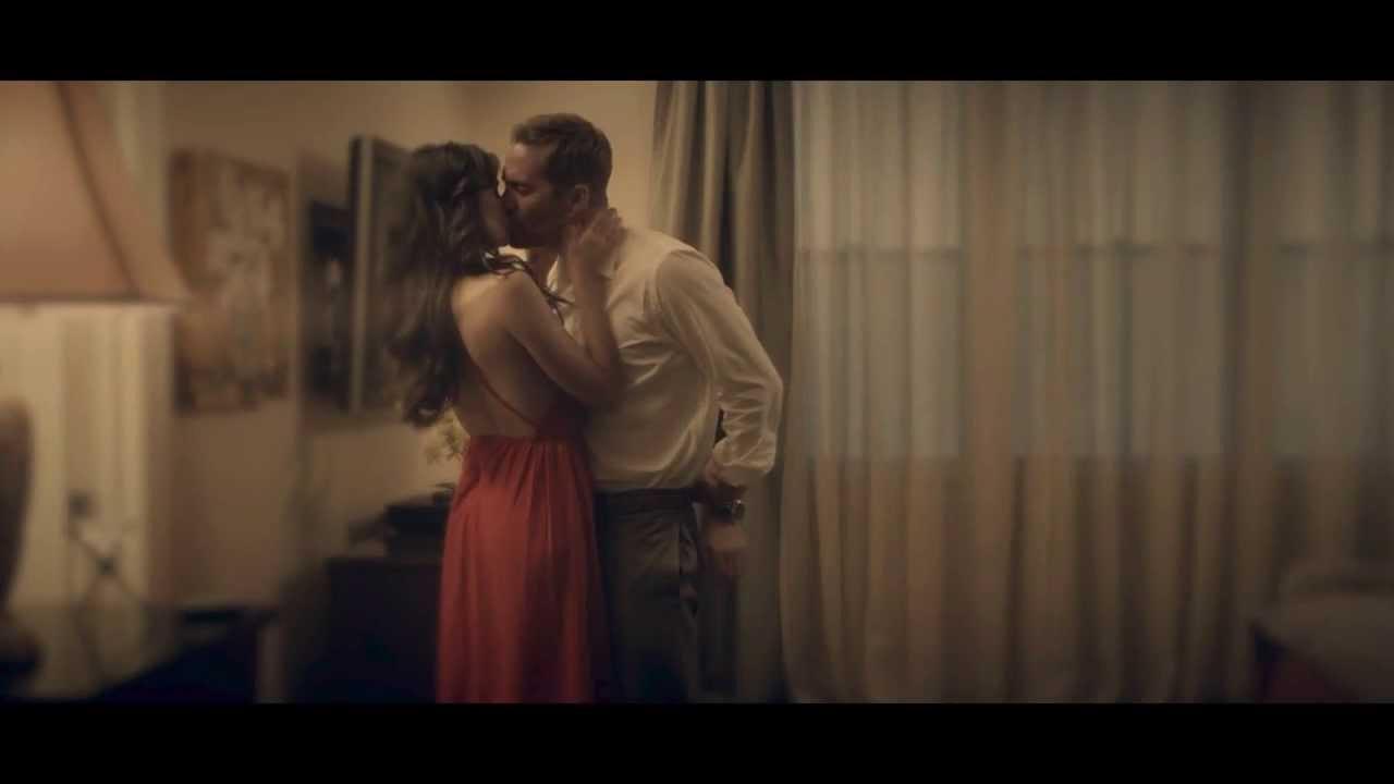 Horas Desesperadas Trailer Subtitulado Youtube