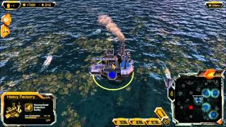 DGA Plays: Oil Rush (Ep. 1 - Gameplay / Let