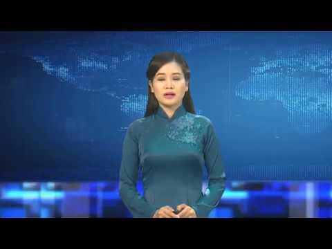 UBND xã Gio Châu - Huyện Gio Linh  - Quảng Trị hành dân