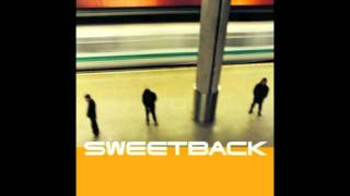 You Will Rise ft. Amel Larrieux - Sweetback [Sweetback] (1996) (Jenewby.com) #TheMusicGuru