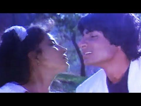 Dosti Dosti Teri Meri Dosti - Ramgarh Ke Sholay, Dance Song