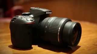 Nikon D5300 - Review (Which?)