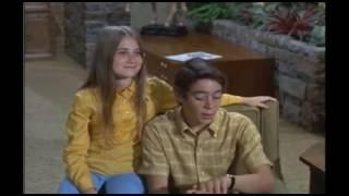 Greg and Marcia's Groovy Love Story: Season 2
