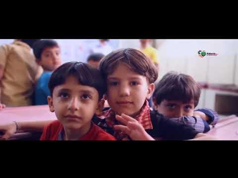 Praktek Program Acara TV (Muslim Music Everywhere - MME)